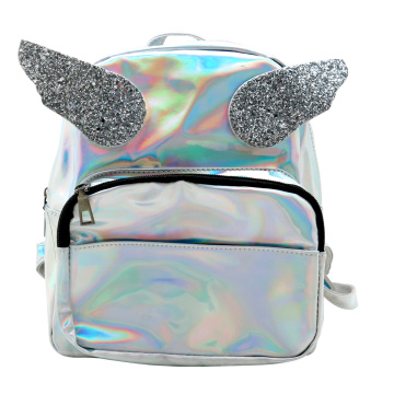 GLITTER WINGS LASER BACKPACK-0