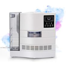 Purificador de aire casero del lavado de agua con el filtro de HEPA