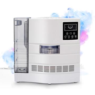 Дома промывочной воды очиститель воздуха с HEPA фильтром