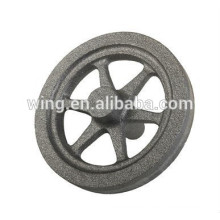 custom 13-inch alloy wheel factory
