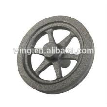 custom 13-inch alloy wheel factory