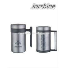 18oz wholesales keep hot, vacuum thermos flask