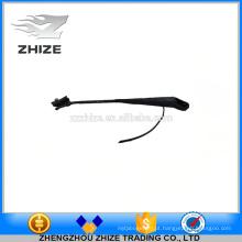 Bata qualidade China peças de reposição Windscreen Wiper arm para yutong / kinglong / higer