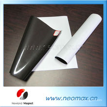flexible magnet sheet