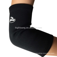 Customized nylon knitting elbow brace elbow protector
