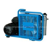 Compresseur de plongée compresseur Compresseur de paintball Compresseur de respiration (Bx100s 2.2kw)