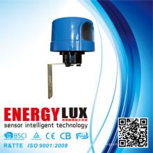 Sensor de fotocélula de controle de luz Es-G04b