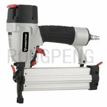 Rongpeng Sf5040rn Новый продукт Combi Nailer
