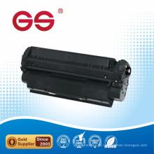 Tonerpatrone Q2613A Q2624A Universell kompatibel für Drucker