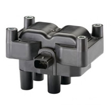 ZS387 CM5G-12029-FC for ford ka mondeo ignition coil