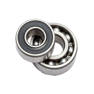 Deep Groove Ball Bearing 6800 Series