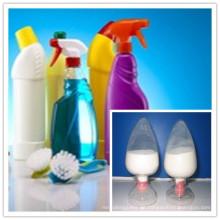 Producto químico Detergente CMC Fabricante