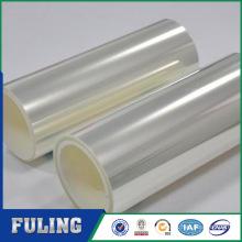 Factory Packaging Bopp Basic Plastic Lamination Film