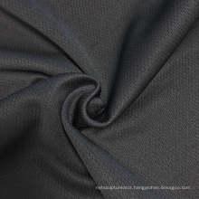 cheap bird eye mesh fabric