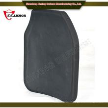 Super Safety Performance pe plaques balistiques multi-courbes