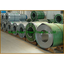 Стандарт ASTM А240 tp304 Нержавеющая сталь пластины