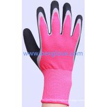 Nice Heavy Duty Working Glove