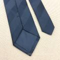 Mens Hand Made Jacquard Silk Ties Woven Custom Logo