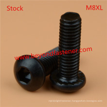 Screw in Stock