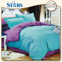 GS-FM-10 100% polyester microfiber fabric with water proof
