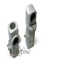 Caja de válvula de acero inoxidable Chifine Foundry
