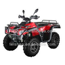 BUYANG 300CC ATV 4X4(FA-D300 )