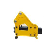 Top quality silence hydraulic concrete breaker10 ton excavator hydraulic hammer