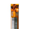 Таль электрическая круглозвенная 5тонн для продажи