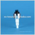 24/410 Aluminium-Kunststoff-Lotionspumpe