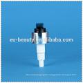 24/410 Aluminium-Plastic lotion pump