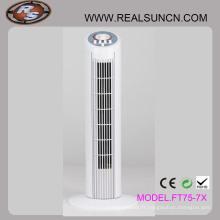 Nouveau ventilateur de tour de 29 pouces avec prix compétitif