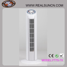 New 29inch Tower Fan with Competitive Price