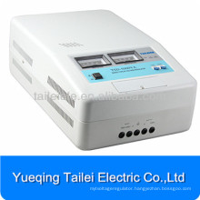 home automatic voltage stabilizers 5kva