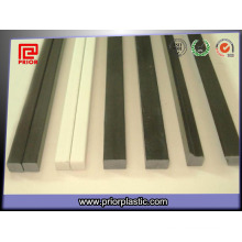 Fiberglass Block Bar, Tin Flow Block Bar