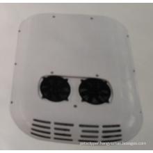 Air Conditioner Bus Car Overheadair Conditioning