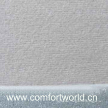 Warp Knitting Fabric