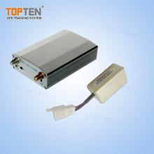 Wireless-Auto-Alarm-Tracking-System, überwachen die Stimme um das Auto Tk210-Ez
