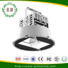 Guindaste de torre de LED de projeto IP65 5 anos de garantia inundar de luz 300W (QH-TS300-A)