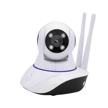 Portable+Home+CCTV+Security+Camera+With+Wifi