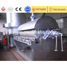 flaked sulphur dryer