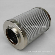 replacement to EPPENSTEINER(EPE) high pressure hydraulic filter element 1.0005AS3-A00-0-P