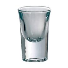 5cl / 50ml copo de tiro de vidro do atirador (SG027)