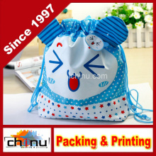 100% Cotton Bag / Canvas Bag (910022)