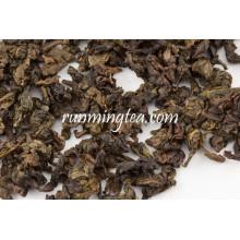 Laço do chinês da UE Gravatas Personalizadas Chá de Guan Yin Oolong