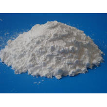 Hot Sale Barium Sulphate 98% China Manufacturer