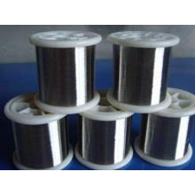 Adoptez le fil de titane de produit d'éponge titanique d'O Level