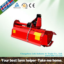 Ce Approved Mi-Heavy Cultivator Rotary Tiller