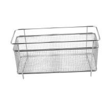 stainless steel  kitchen basket