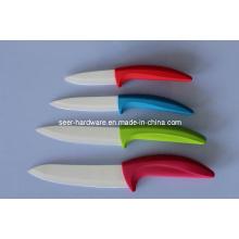 Ceramic Products/Zirconia Ceramic Knife/Kitchen Knife/Utility Knife (K33533)