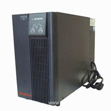 Uninterrupted Power Supply ET500